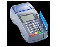 PVC Plastic Cards Debit Cards