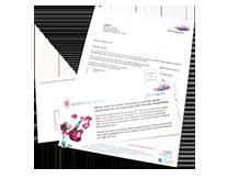 Direct-Mail-Fulfilment-Thumb
