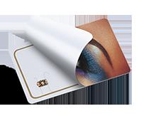 RFID Smart Cards Thumb